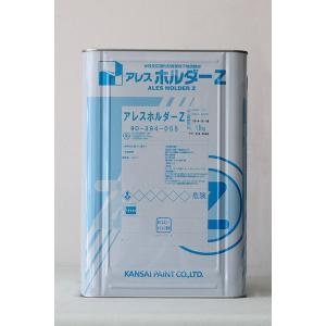 【主な適用素材】 コンクリート、モルタル、ALC板 ※事前に、製品カタログをご参照いただき、使い方を...
