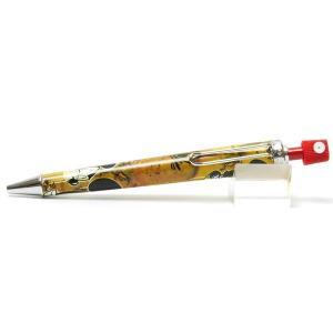 レトロ51 ボールペン BLOC28 Slick by Disney |penpapi