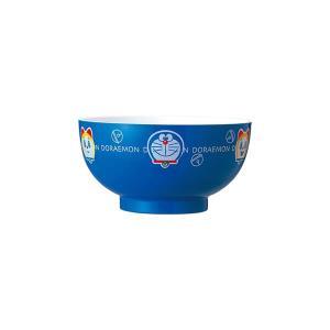 茶碗裏の切り込みで水がたまりにくく、乾きやすい  ■サイズφ103×54mm ■電子レンジ・食器洗い...