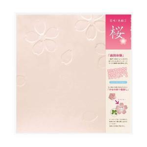 花咲く色紙2 【桜】 アルタ AR0819075|penport