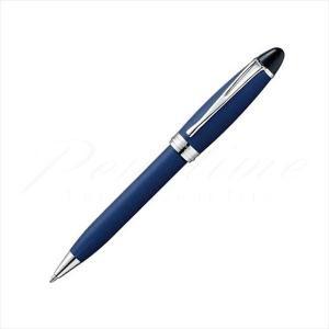 アウロラ ボールペン イプシロン B30−B ブルー