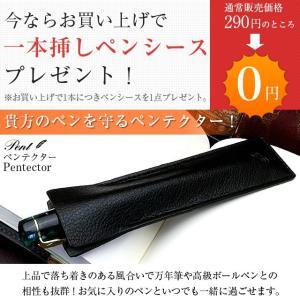 ボールペン 名入れ パーカー PARKER ソネット SONNET ニューコレクション 19507|penworld|03