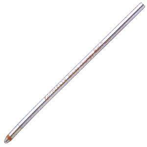 ボールペン 替え芯 / ロットリング 消耗品 パーカー ボールペン芯(小) 蛍光オレンジ 27S168353  (350)|penworld