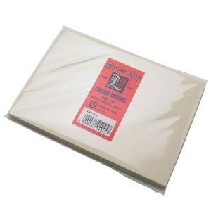 ライフ 封筒 Lブランドラベル 洋封筒 10枚入り 10束 E679 14455 (3800)|penworld