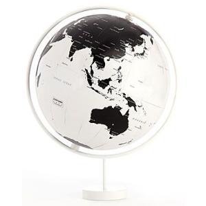 ワタナベ(渡辺教具製作所)  地球儀 コロナ W-3601 ミニ 14492 (5500)|penworld