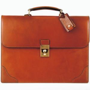 國鞄 鞄 陣容 KKH-BJ001-BR 我武者羅 茶 182AKKH-BJ001-BR (200000)|penworld