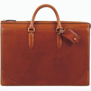 國鞄 鞄 陣容 KKH-BJ002-BR 威風堂々 茶 182AKKH-BJ002-BR (180000)|penworld