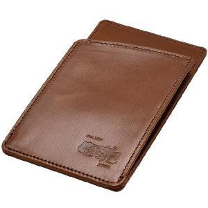 國鞄 メモパッド スクラッチャー NO2223-BR ピットヌメ 茶 182ANO2223-BR (10000)|penworld