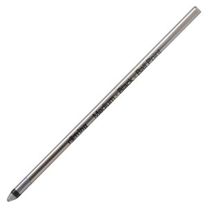 ボールペン 替え芯 / ロットリング ボールペン替芯 ティッキー 3in1用 23SS0891  (200)|penworld
