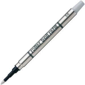 水性ボールペン 替え芯 / シェーファー ローラーボール芯 クラシック 13S972 (600)|penworld