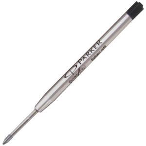 ボールペン 替え芯 / パーカー クインクフロー ボールペン芯 S#27S1643 (800)|penworld