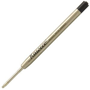ボールペン 替芯 / カヴェコ KAWECO ローラーボール芯 ALスポーツ SPORT用  REF-G2 17067 (800)|penworld