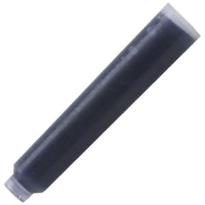 万年筆用 / 大西製作所 消耗品 ペリカン カートリッジインク TP6 6本入り / 高級 ブランド /  #22STP6 (500)|penworld