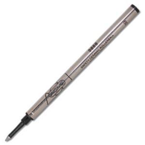 ボールペン 替芯 / アクメ 5888 水性ボールペン(ローラーボール)用リフィル PREF5888BK 19056 (800)|penworld