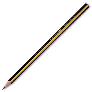 ステッドラー 鉛筆 ノリスクラブ トリプラス 118 1ダース *72P118 (1440)|penworld