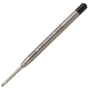 ボールペン 替芯 / ビスコンティ ゲルインキボールペン芯 VA38 19725 (950)|penworld