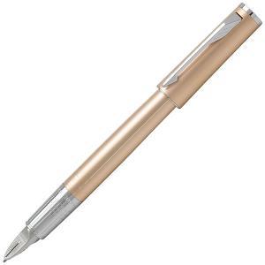 万年筆 でも ボールペン でもない 第5の筆記具 / パーカ...