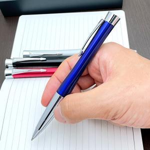 ボールペン パーカー 名入れ 無料 PARKER アーバン URBAN S11373(送料無料・名入れ無料)|penworld|08