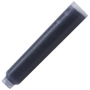 万年筆用 / Pent〈ペント〉 消耗品 ペリカン カートリッジインク TP6 6本入り #22STP6 (500)|penworld
