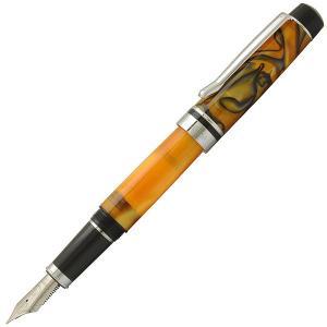 モンテベルデ 万年筆 プリマコレクション タイガーアイ 1919401 25400 (12000)|penworld