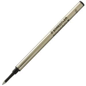 ボールペン 替芯 / ステッドラー プレミアム STAEDTLER PREMIUM ローラーボール替芯 451 1本入 262S451 (800)|penworld