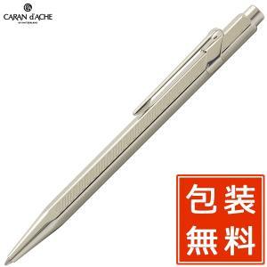 カランダッシュ CARAND'ACHE ボールペン 限定品 849コレクション クレノ JP0894-881 26115 (8000)|penworld