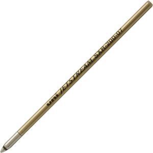 ボールペン 替芯 / 三菱鉛筆 ボールペン替芯<ジェットストリームプライム用> SXR-200 1本入 26589 (200)|penworld