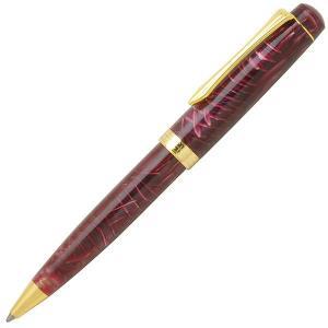 ボールペン 名入れ / Pent〈ペント〉 コンバーチブルペン  by大西製作所 収穫の歓び〈ボージョレ・ヌーボー〉 (日本製) PB-BEAUJOLAIS+S (11600)|penworld