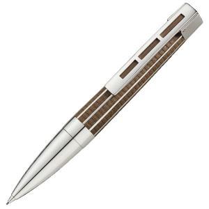 シャーペン / ステッドラー プレミアム STAEDTLER PREMIUM シャープペンシル プリンセプス 9PT42009 (120000)|penworld