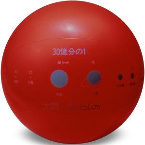 ワタナベ(渡辺教具製作所) 太陽モデル W-5020 28591 (4400) penworld