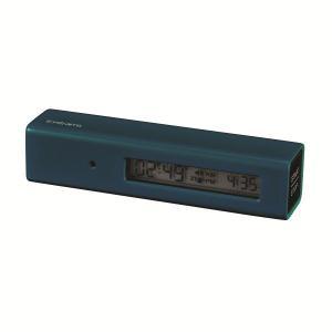 トライストラムス モバイルウォッチSMOOTHSTYLE THFER03B ブルー 273ATHFER03B (3000)|penworld