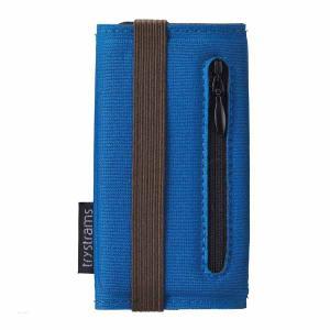 トライストラムス キーケースSPREAD THFGA01B ブルー DM//273ATHFGA01B (2000)|penworld