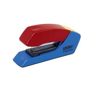 トライストラムス Rapid フラットクリンチステープラーFramsta THUBB014 レッド(限定色) 29222 (1200)|penworld