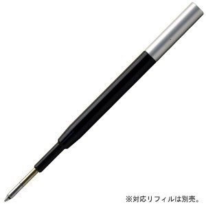 ボールペン ジェットストリーム / リフィルアダプター モンブラン MONTBLANC ールペン芯対応モデル BA-MB01 30786 (1000)|penworld|03