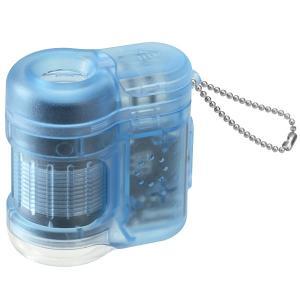 レイメイ藤井 ハンディ顕微鏡 Petit RXT150A ブルー(ペンハウス Yahoo店) 33709 (1500) penworld