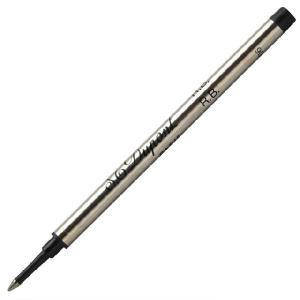 ボールペン 替芯 / デュポン DUPONT ローラーボール芯 4084 3418 (1200)|penworld