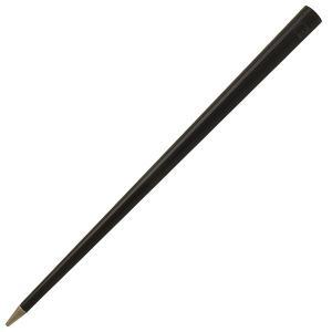 NAPKIN(ナプキン) ペンシル フォーエバー プリマ 01502 ブラック  35685  penworld