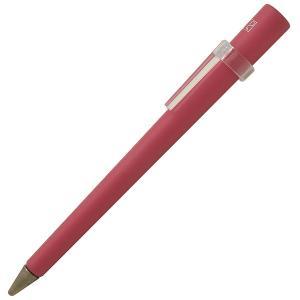 NAPKIN(ナプキン) ペンシル フォーエバー プリミナ 01550 マゼンタ  35708  penworld