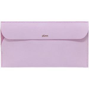 dunn(デュン) 財布 ワールドウォレット DWW04 ライラック 36641 (5800)|penworld