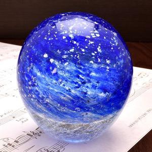 Pent〈ペント〉 ペーパーウェイト byアートファクトリー 銀河 / 高級 プレゼント ギフト /   PA-GINGA-PW (8000)|penworld