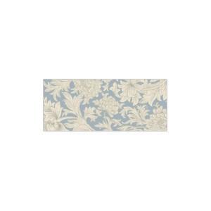 ウィリアム・モリス 詰め替え用/1巻入り 標準サイズ mt wrap MTWRAR37 Chrysanthemum Toile penworld