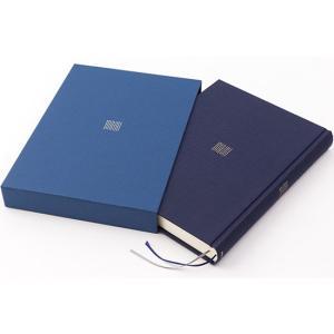 ミドリ 日記帳 縦書き日記 12859006 縦書き 1日1ページ 95A12859006 (3600)|penworld