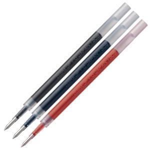 ボールペン 替芯 / ゼブラ サラサ用ジェルボールペン替芯 JF-1.0芯 1本入 RJF10 38353 (80) penworld