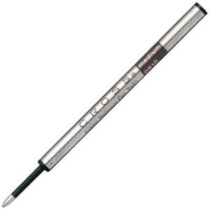 ボールペン 替芯 / クロス CROSS セレクチップ用ボールペン芯 油性/ジャンボサイズ 11S8562 4123 (900)|penworld