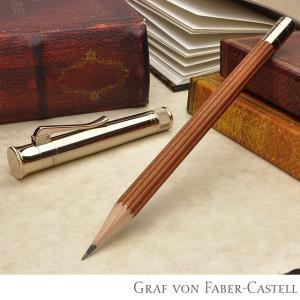 ファーバーカステル FABER-CASTELL 鉛筆 限定品 パーフェクトペンシル シャンパンゴールド 118534 41322 (48000) penworld