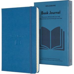 モレスキン MOLESKINE ラージサイズ パッション ジャーナル PASBOOK 5181495 ブック ハードカバー 41455 (4600)|penworld