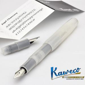 カヴェコ KAWECO カリグラフィーペン カリグラフィーセット S ナチュラルココナッツ CALIS-NC 42032 (5500)|penworld
