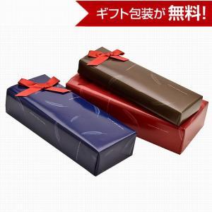 万年筆 ペリカン PELIKAN 特別生産品(限定品) クラシック M200 ゴールドマーブル|penworld|15