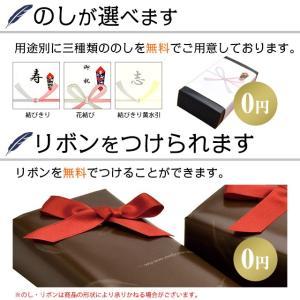 万年筆 ペリカン PELIKAN 特別生産品(限定品) クラシック M200 ゴールドマーブル|penworld|17