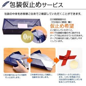 万年筆 ペリカン PELIKAN 特別生産品(限定品) クラシック M200 ゴールドマーブル|penworld|18